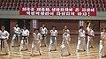 Taekwon-Do (14940949020).jpg