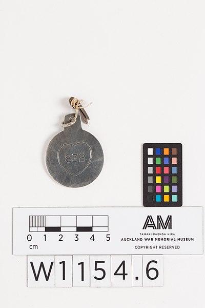 File:Tag, identity (AM 1948.79-3).jpg