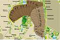 Tagebauverlauf Zwenkau.jpg