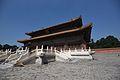 Tailing Tomb, 2016-09-07 27.jpg