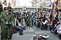 Taiwan 西藏抗暴54周年17.jpg