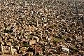 Taiz, Yemen (14590519764).jpg