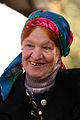 Tajikistan (1686716732).jpg
