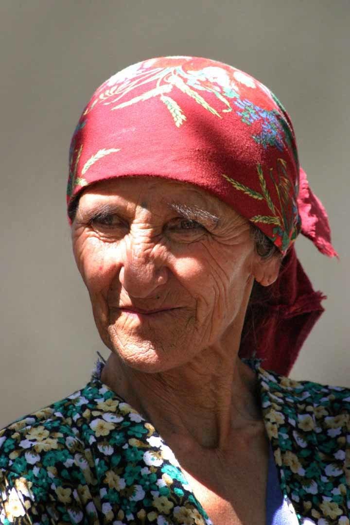Tajikistan (501688999)