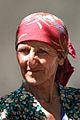 Tajikistan (501688999).jpg