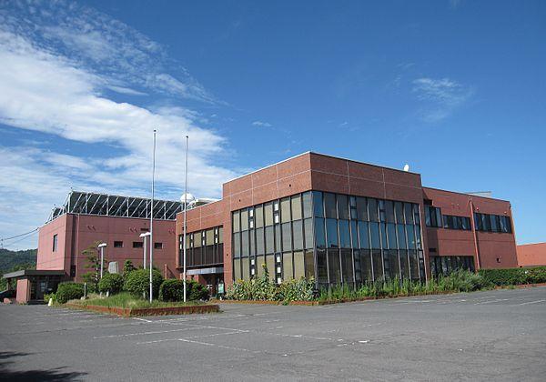 高松 市 図書館