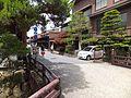 Takayama, Gifu Prefecture, Japan - panoramio (7).jpg