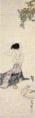 TakehisaYumeji-EarlyShōwa-Frog.png