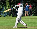 Takeley CC v. South Loughton CC at Takeley, Essex, England 108.jpg
