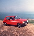 Talbot Samba (30357094471).jpg