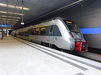 Talent 2 - Bayerischer Bahnhof - 2014 - 2.JPG