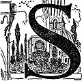 Tales from Shakespeare-1918-0133.jpg