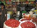 Taliparamba Market.jpg