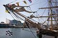 Tall ship Jeanie Johnston 4.jpg