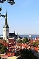 Tallinn 92.jpg