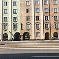 Taloja Runeberginkadulla.jpg