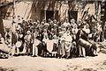 Tambourinaires et groupe folklorique d'Allauch.jpg