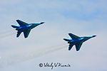 Tambov Airshow 2008 (64-3).jpg
