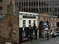 Tanner's Moat, York - geograph.org.uk - 411883.jpg