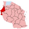 Tanzania Kigoma.png