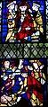 Tarascon-sur-Ariège - Chapelle Notre-Dame de Sabart - Vitrail -1.jpg