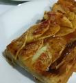 Tartaleta de manzana con caramelo salado.png