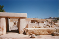 Tarxien 1.png