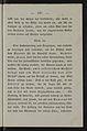Taschenbuch von der Donau 1824 127.jpg