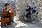 Task Force Rock Soldiers Prepare for Medical Outreach DVIDS273269.jpg