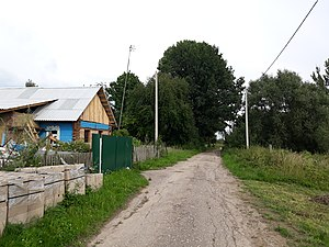 Tatary, Valozhyn District (02).jpg