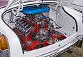 Tatra 603-2 Motor01.jpg