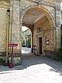 Tatton Hall-5941025076.jpg