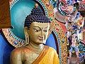Tawang Monastery, AP (64).jpg