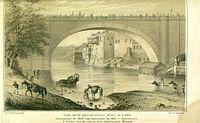 Tbilisi, Mikhailovski bridge.jpg