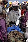 Teaching Sailors About Transporting Injured Service Members DVIDS190840.jpg