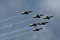 Team Breitling 10 (3757141831).jpg