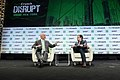 TechCrunch Disrupt NY 2016 - Day 3 (26351339394).jpg