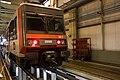 Technicentre SNCF Joncherolles IMG 6823.jpg