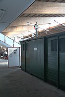 Technikmuseum Stade, 62.jpg