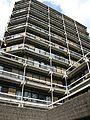 Technisches Rathaus Frankfurt Suedfassade-bis-oben LWS3394.jpg