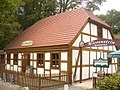 Tegel - Alte Waldschaenke (Old Pub in the Woods) - geo.hlipp.de - 28881.jpg