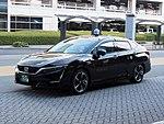 Teito Motors 1311 Clarity Fuel Cell.jpg