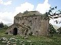 Tejaruyk Monastery (61).jpg