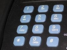 Numero De Telephone De La Caf Poitiers