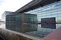 Tempe Art Center Pool (5355862993).jpg