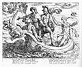 Tempesta Gerusalemme Liberata16.jpg