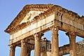 Temple aux six colonnes 28.jpg