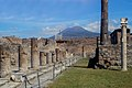 Temple of Apollo (Pompeii) (02).jpg