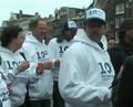 Ten23 Amsterdam 2.png