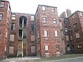 Tenement Blocks on Barrow Island - geograph.org.uk - 1562925.jpg